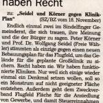 BB-Plan Klinikum Anhalt img008